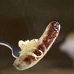 12-german-sausages-from-brilliant-to-wonderful-3