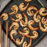 Grilled-Jumbo-Shrimp-With-Lemon-Herb-Marinade_6