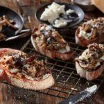 NEFF-Mushroom-bruschetta-featured (1)