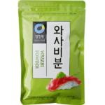 daesang-wasabi-powder-200g