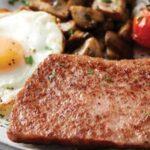 traditional-scottish-sausage