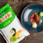 wasabi-toz