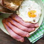 Kilnford-smoked-bacon-5
