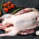 Oven_ready_Goose (1)