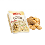 669-pagani-gnocchi-di-patate-500-gr-gno500-mp-1024×761-png-gno500-mp-1024×761