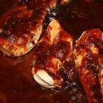 barbekude-balzamik-soslu-kiyilmis-tavuk