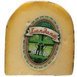landana-mild-gouda-cheese_grande