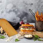 recept-Landana-Jersey-OUD-zoete-aardappel-sandwich-1024×683