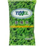 tr-pim-8414002001-01